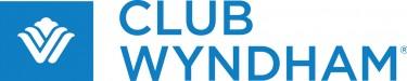 Club Wyndham Logo