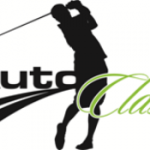 2019 43rd Auto Classic Golf Tournament | October 14, 2019