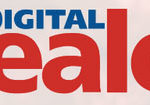 Digital Dealer 27