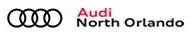 Audi North Orlando