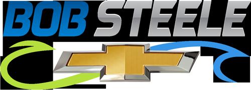 Bob Steele Chevrolet