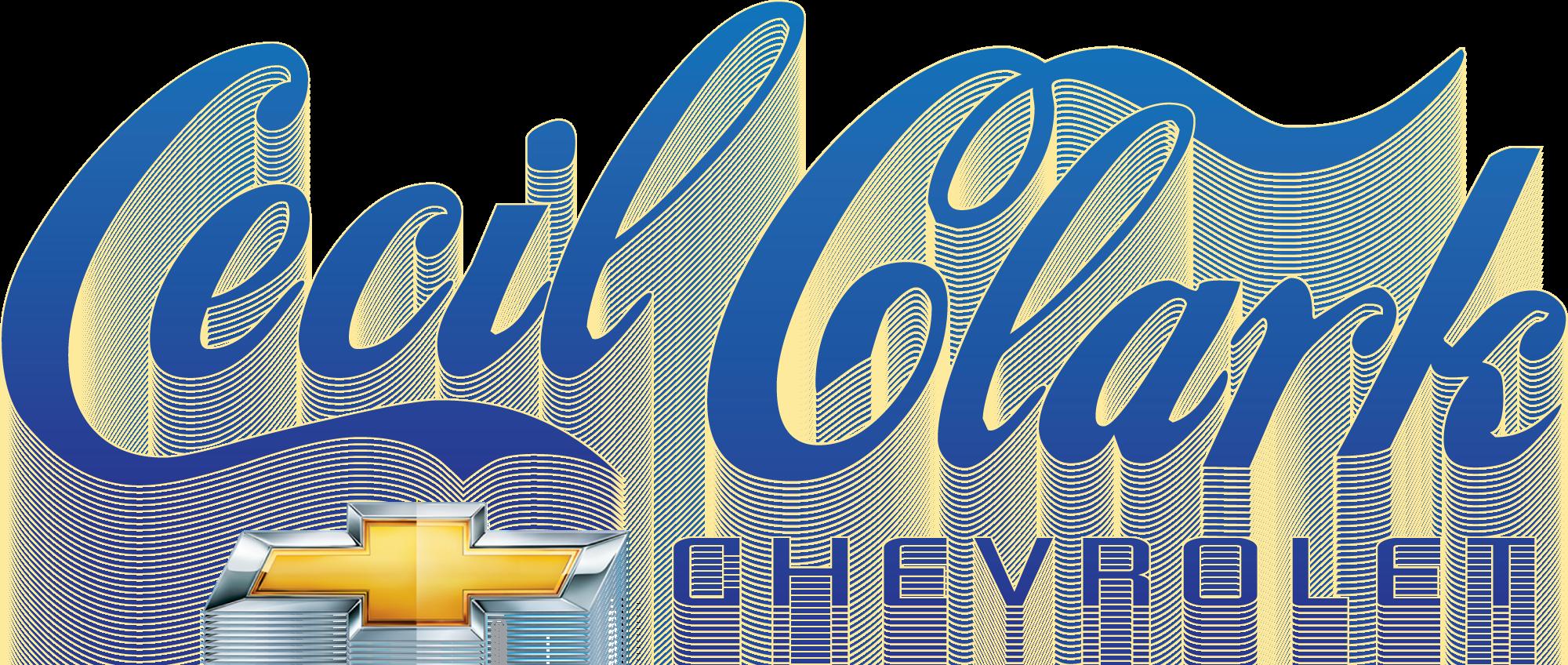 Cecil Clark Chevrolet