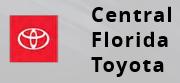 Central Florida Toyota Scion