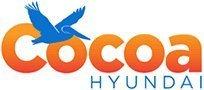 Cocoa Hyundai