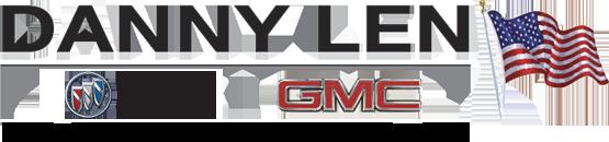 Danny Len Buick GMC