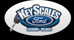 Key Scales Ford, Inc.
