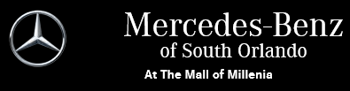 Mercedes Benz of South Orlando
