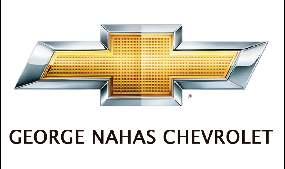 George Nahas Chevrolet