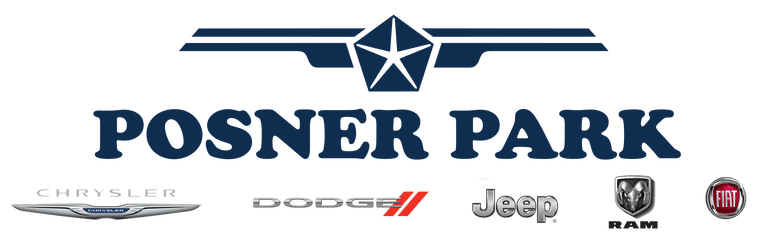 Posner Park Chrysler Dodge Jeep RAM FIAT
