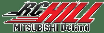 RC Hill Mitsubishi Deland