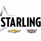 Starling Chevrolet Cadillac