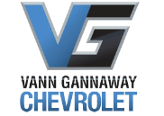 Vann Gannaway Chevrolet, Inc.