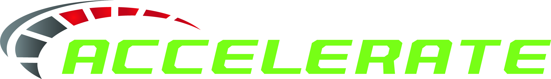 CFADA Accelerate Logo